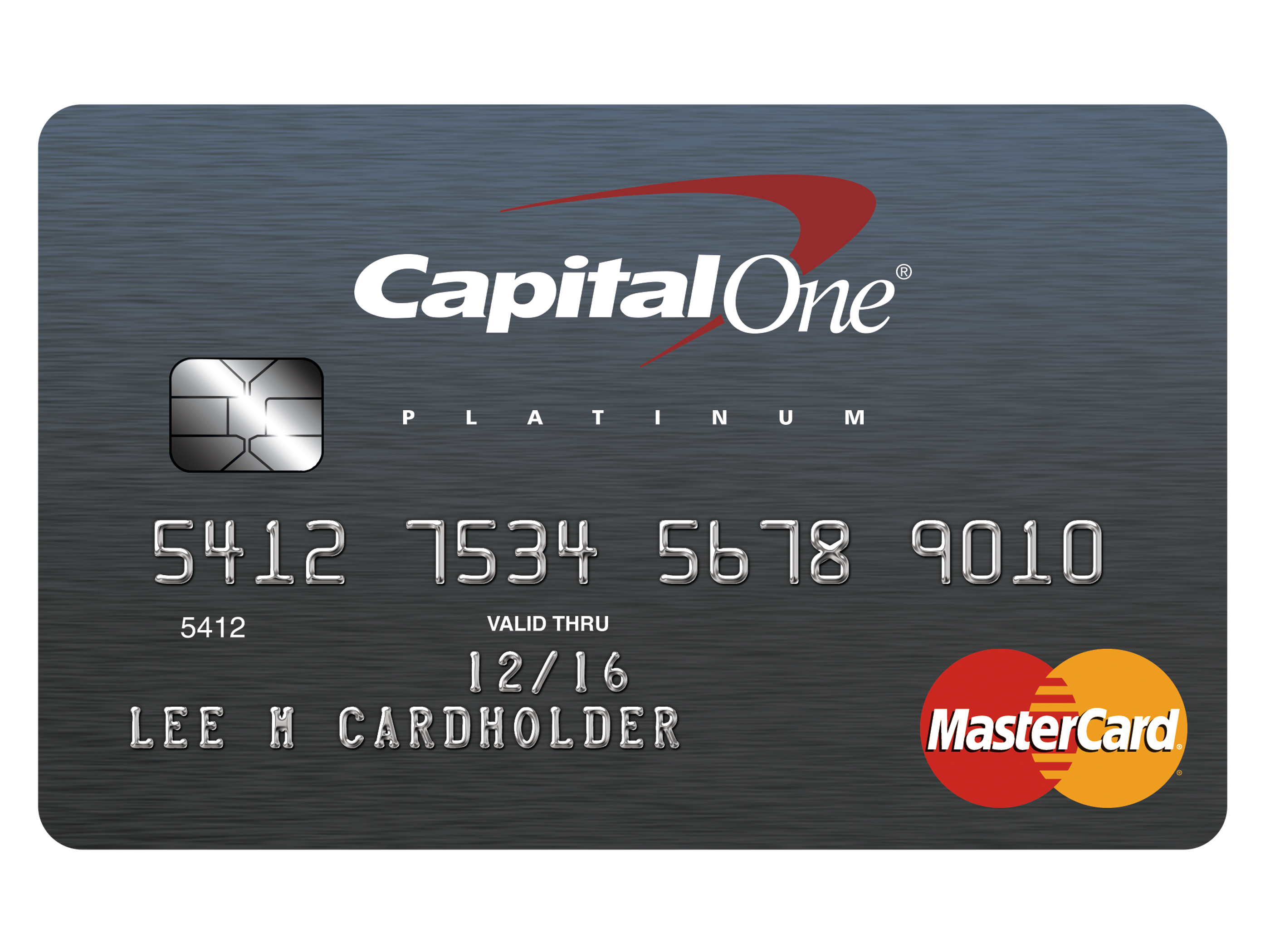 10 Fabulous Is A Secured Credit Card A Good Idea the best credit card if you have bad credit money 2020