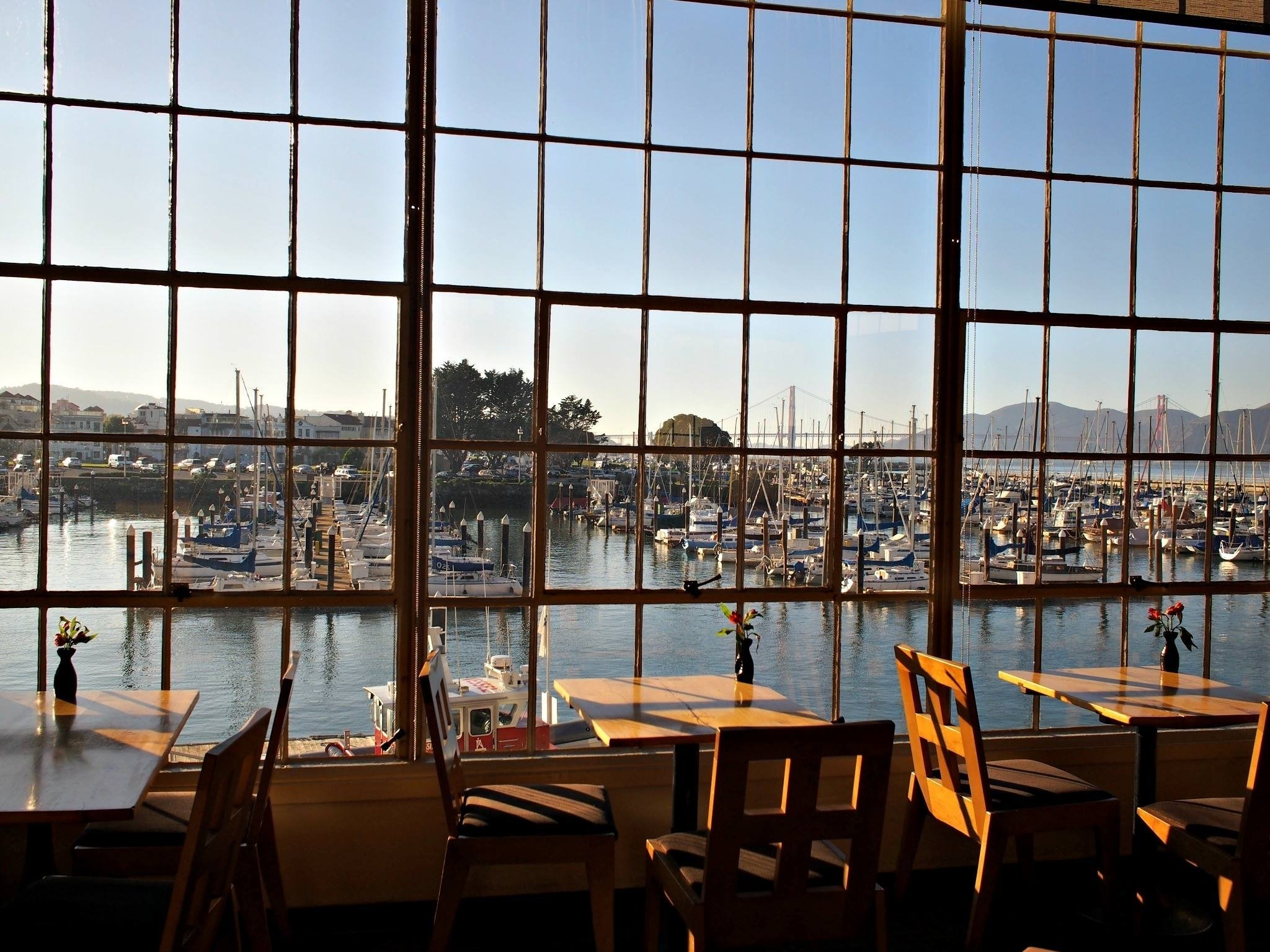 10 Stunning Date Ideas In San Francisco the best date spots in cow hollow and the marina 2020