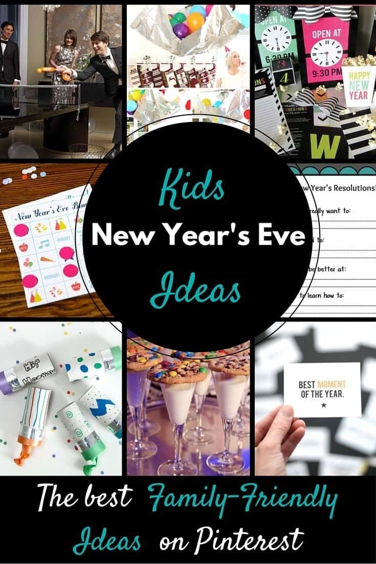 the best family new years eve ideas on pinterest - princess pinky girl