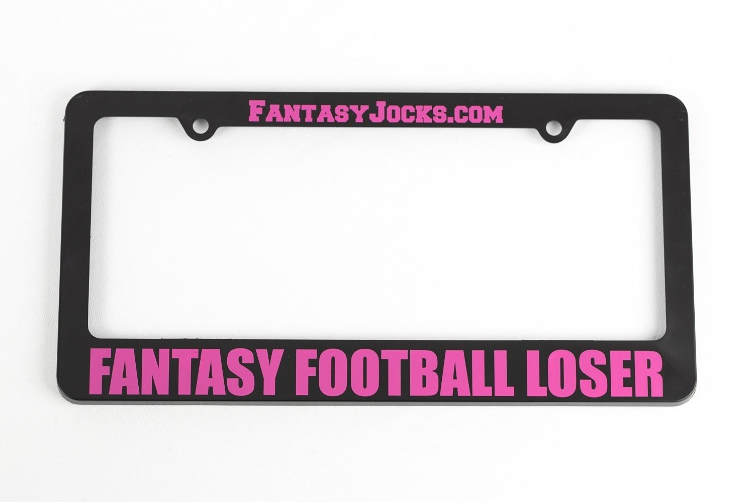 10 Most Popular Last Place Fantasy Football Ideas the best fantasy football trophies sackosource 2020
