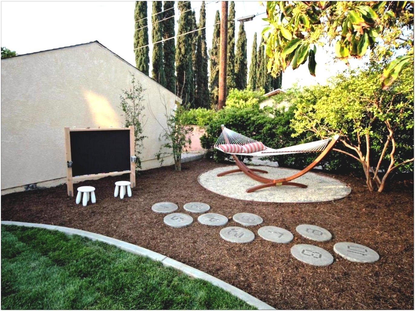 10 Cute Backyard Ideas On A Budget the best fresh backyard ideas on a budget javidecor for popular and