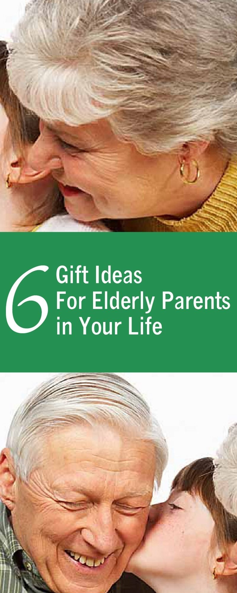 10 Amazing Gift Ideas For Elderly Parents the best gift ideas for elderly parents sabrinas organizing 2020