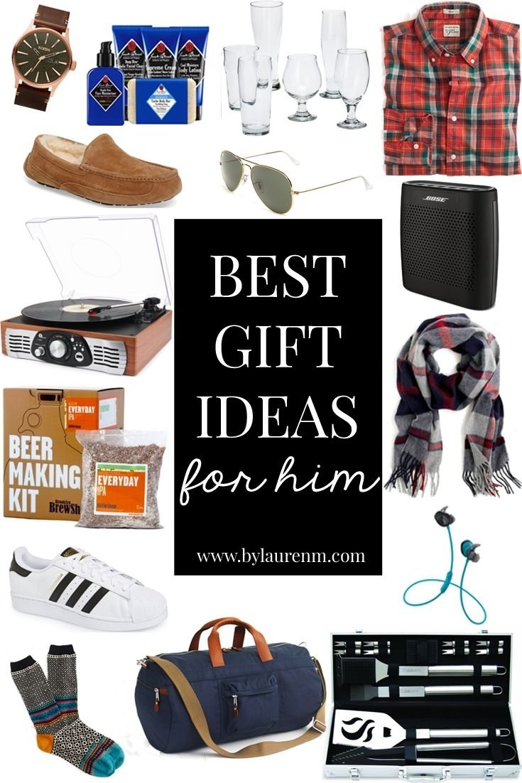 10 Elegant Gift Ideas For Male Friends the best gifts for him guy gifts father and rounding 4 2020