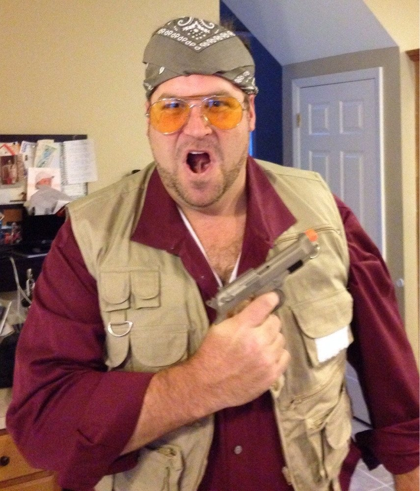 10 Most Recommended 2013 Costume Ideas For Men the best halloween costumes of 2013 according to us huffpost 9 2020