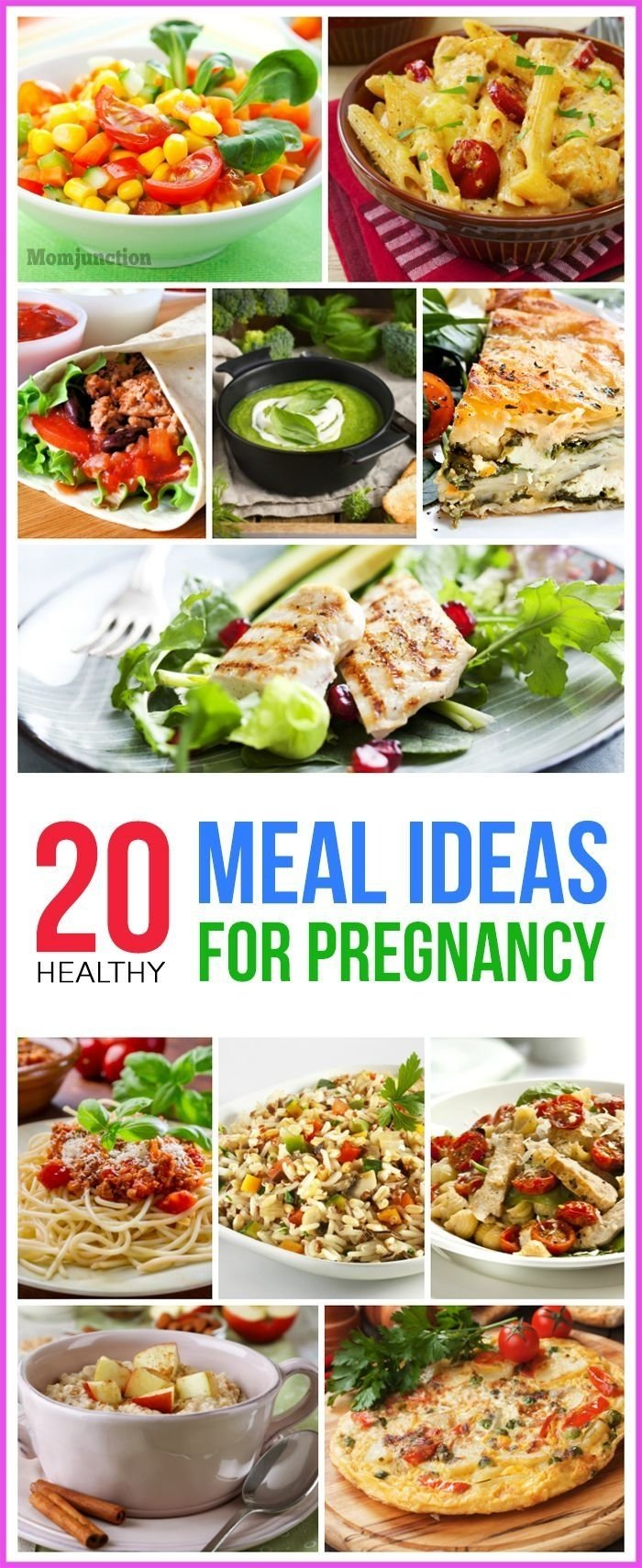 10 Nice Dinner Ideas For Pregnant Women the best healthy breakfasts to eat during pregnancy breakfast 2020