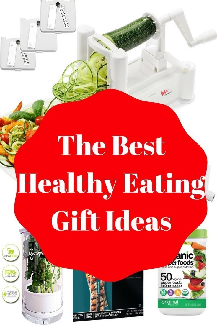 10 Lovable Gift Ideas For Personal Trainers the best healthy eating gift ideas personal trainer gift and