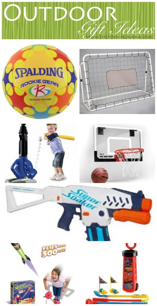 10 Trendy 4 Year Old Boy Gift Ideas the best list of gift ideas for a 4 year old boy e280a2 the pinning mama 4 2020