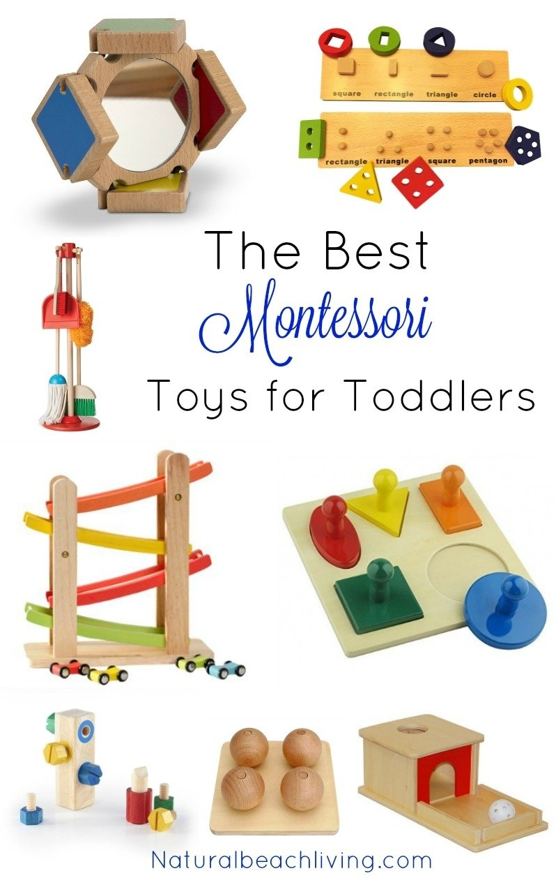 10 Nice Gift Ideas For 2 Year Olds the best montessori toys for a 2 year old natural beach living 3