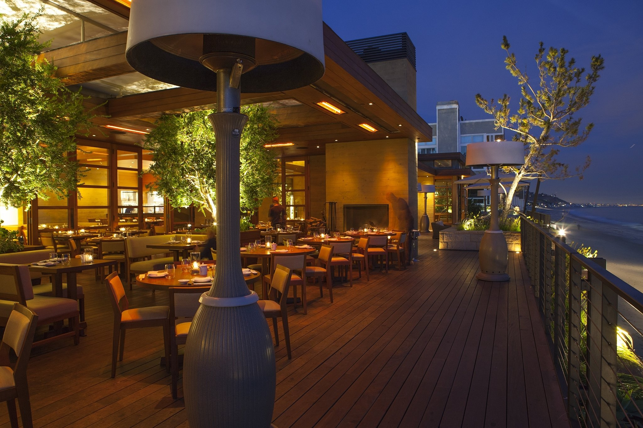 10 Awesome Great Date Ideas In Los Angeles the best romantic restaurants in los angeles