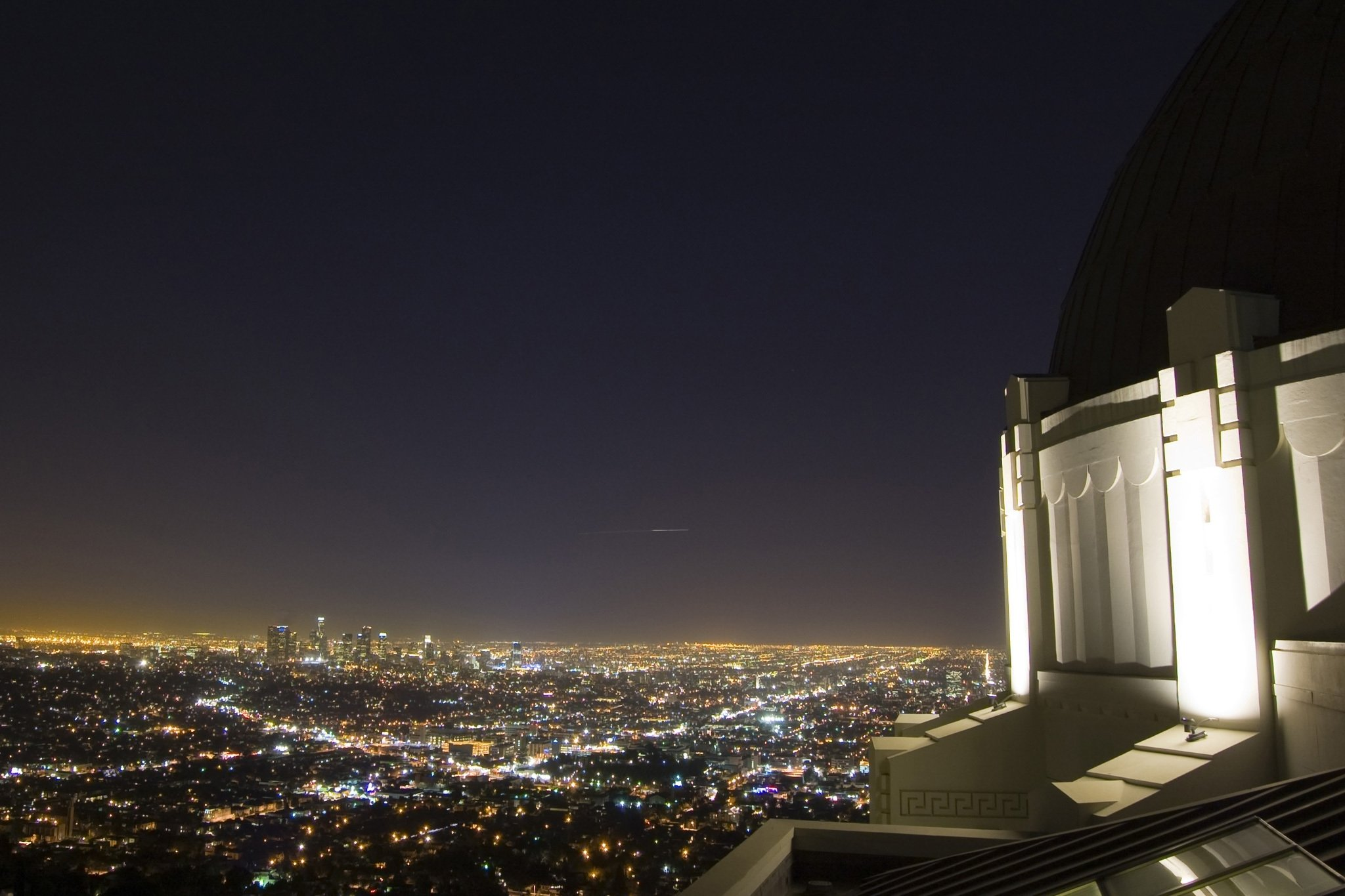 10 Awesome Great Date Ideas In Los Angeles the best things to do this week in los angeles