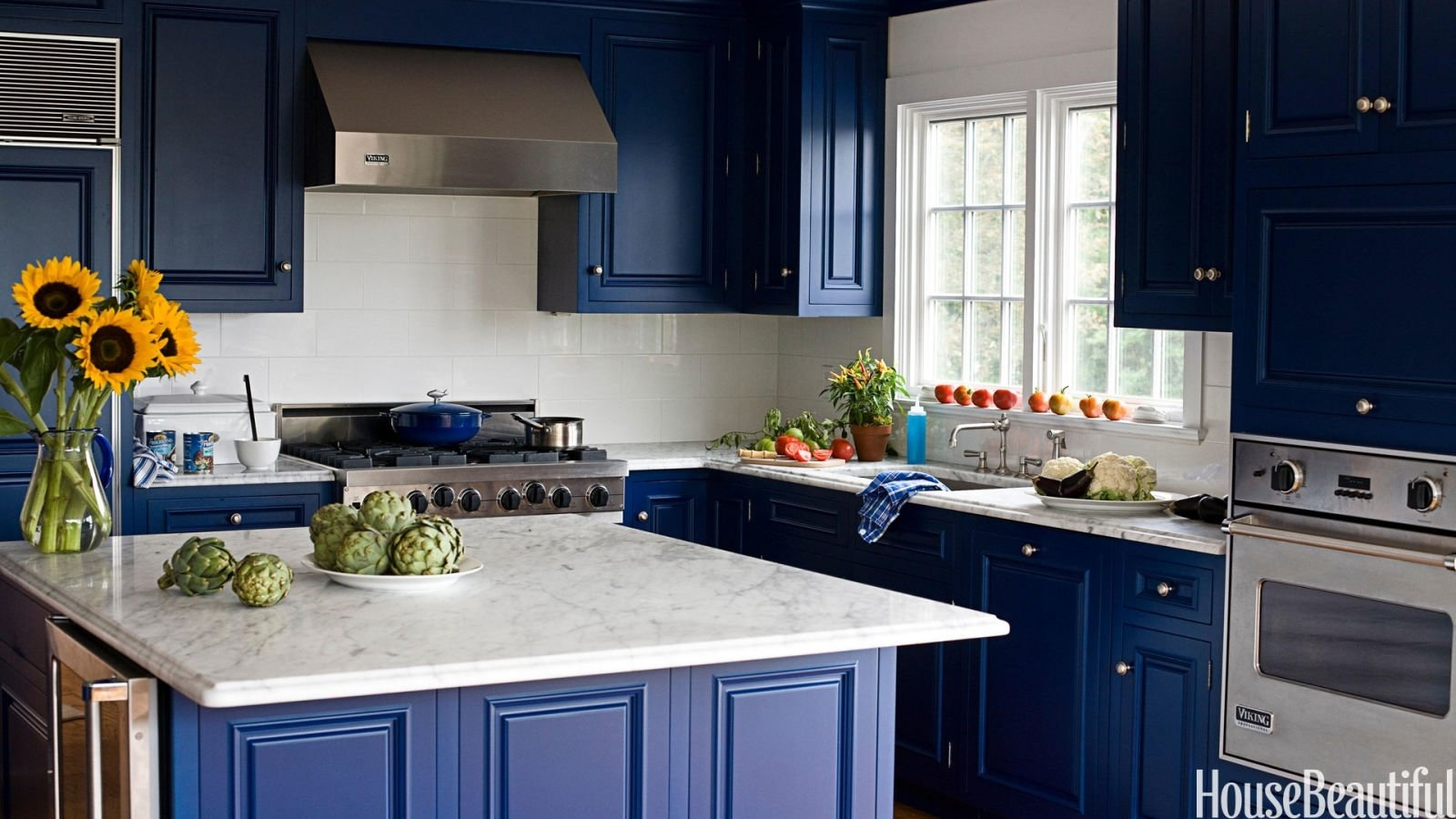 10 Lovely Kitchen Cabinet Paint Color Ideas the best wall paint colors to go with honey oak painting ideas for