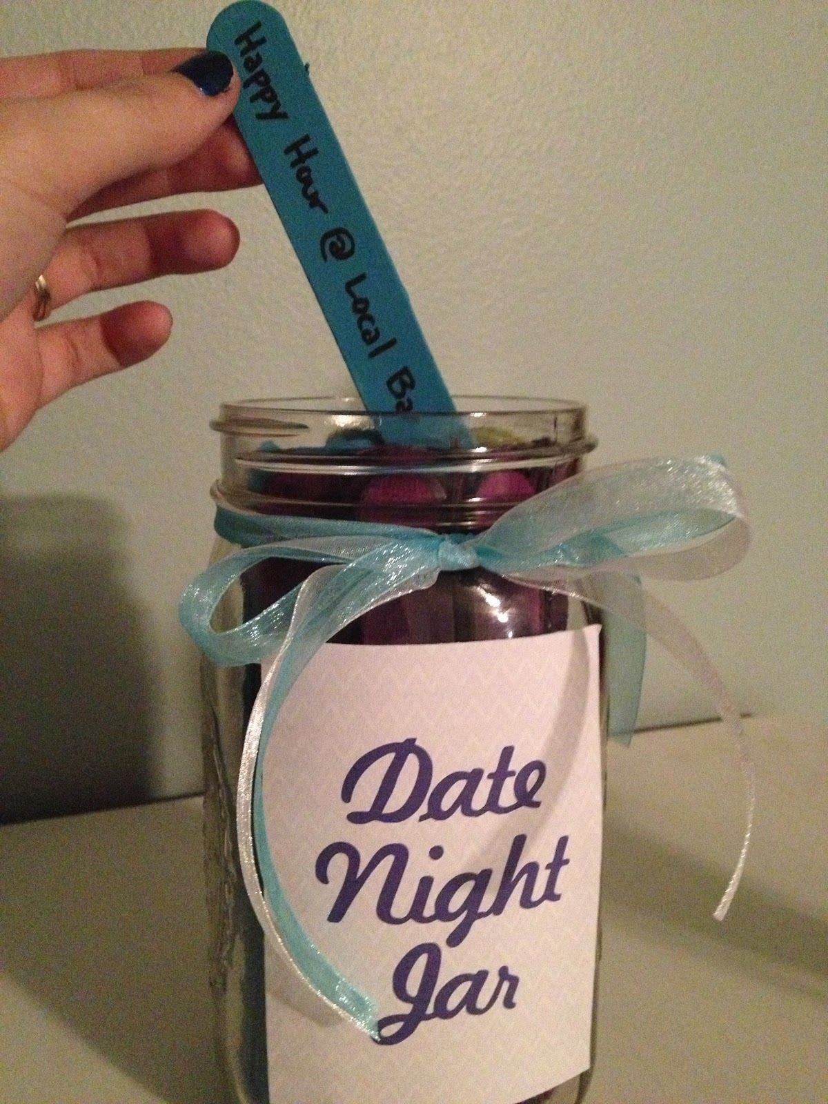 10 Ideal Ideas For Date Night With Wife %name 2020