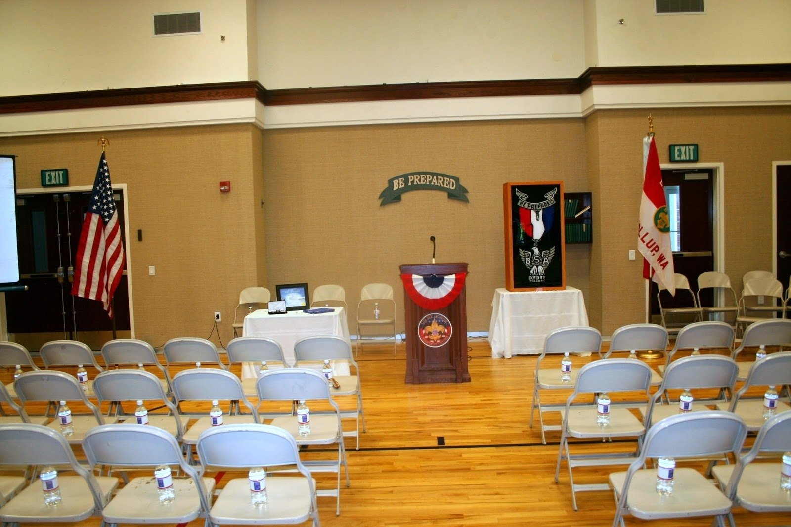 10 Perfect Eagle Court Of Honor Ideas the carver crew an eagle scout court of honor 2