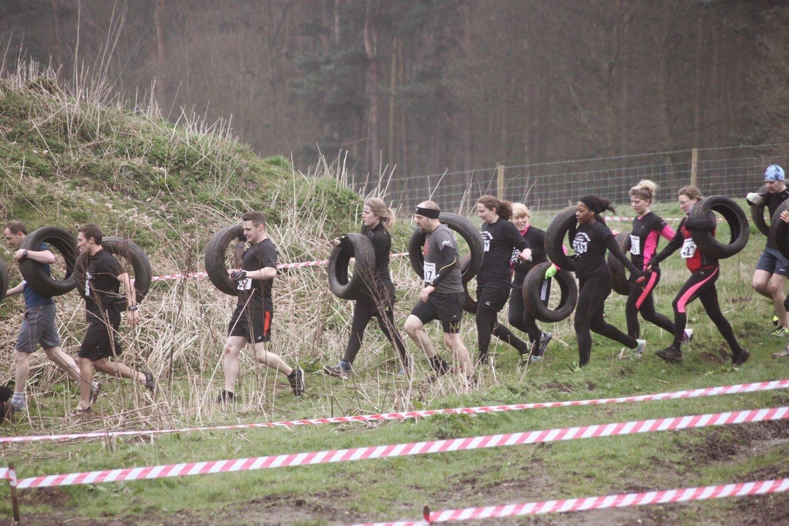 10 Fantastic Mud Run Team Name Ideas the dirty muddy thirties loads of awesome spartan race team name ideas 2020