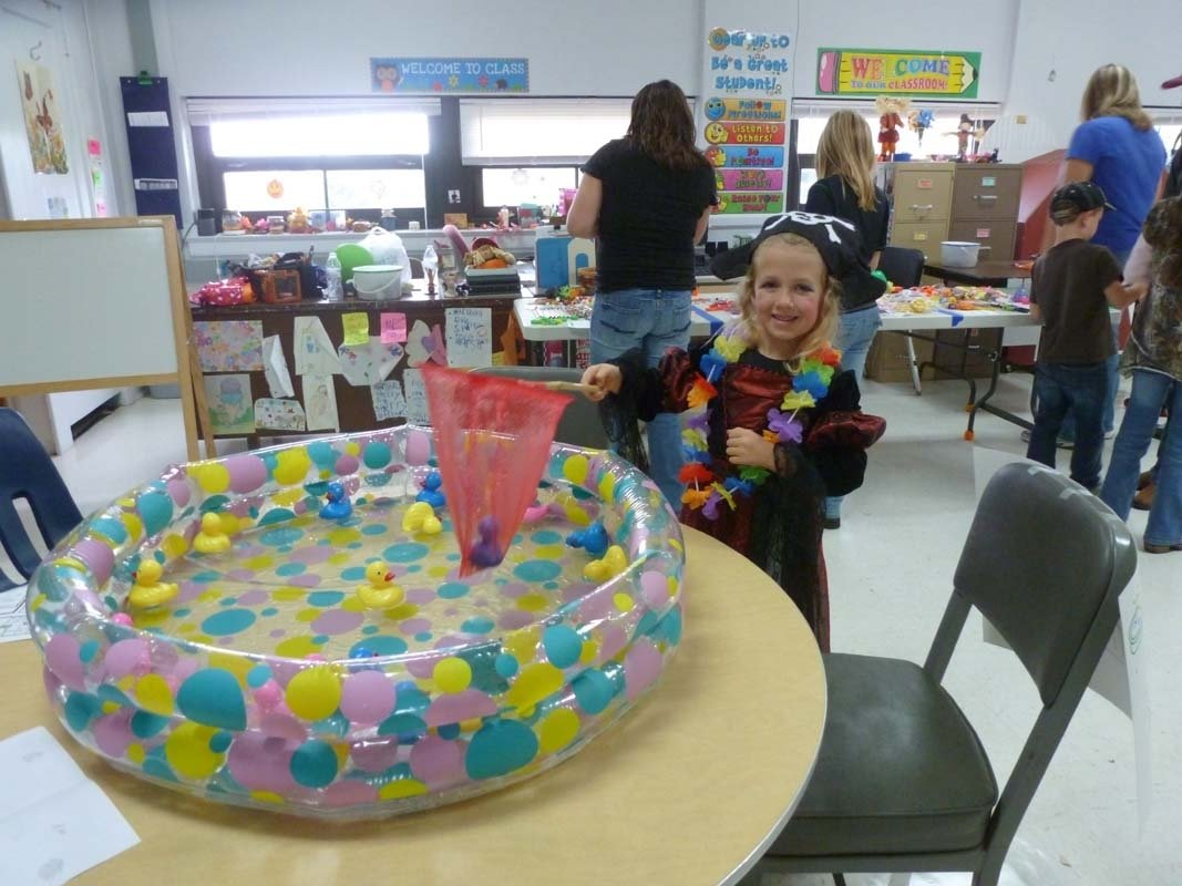10 Nice Fall Festival Ideas For School the enchanted tree ive fall festival and dugspur halloween carnival 2021