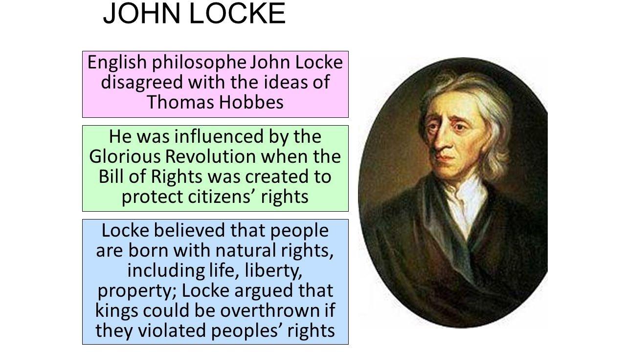 10 Cute John Locke Ideas On Government the enlightenment john locke and the ideas of philosophies 2020