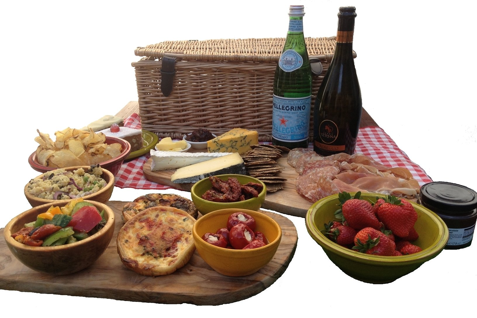 10 Beautiful Picnic Food Ideas For Couples the fool proof picnic basket newcastle advertiser 2021