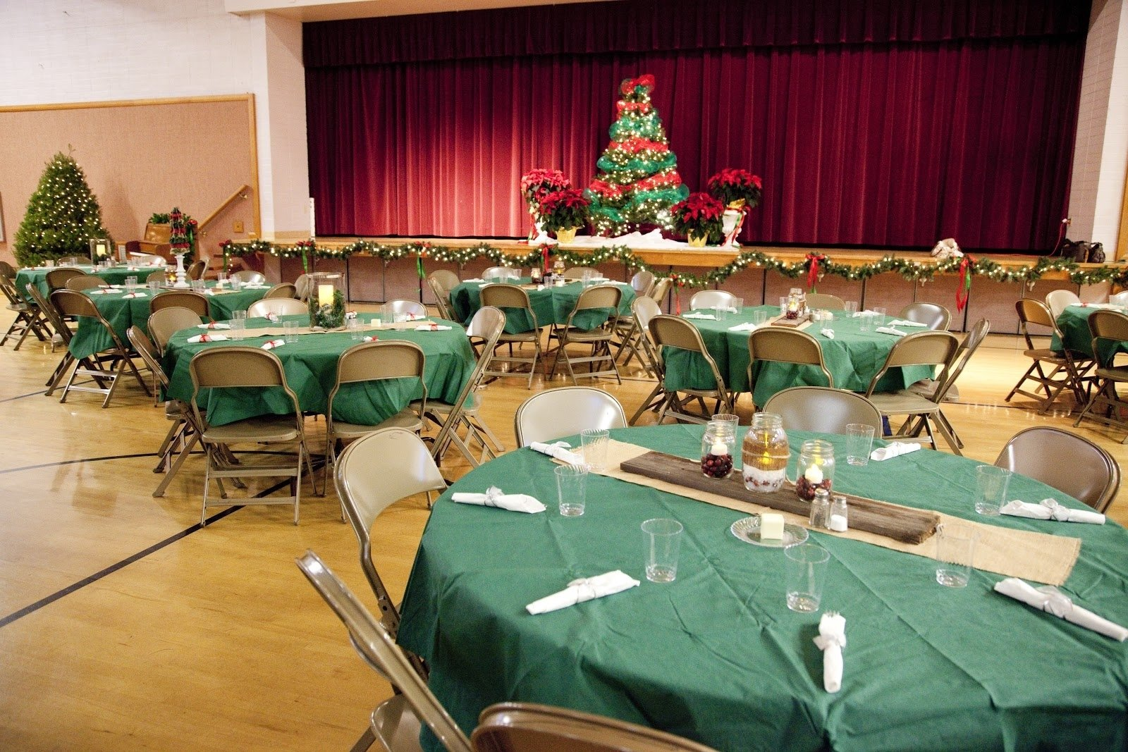 10 Fashionable Lds Ward Christmas Party Ideas the house of nash ward christmas party 2020