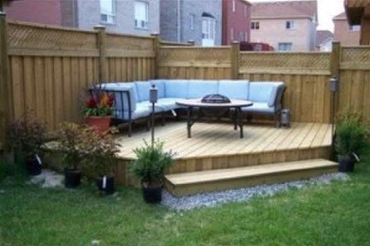 10 Ideal Backyard Decorating Ideas On A Budget the images collection of a budget front porch decorating ideas cheap 2021