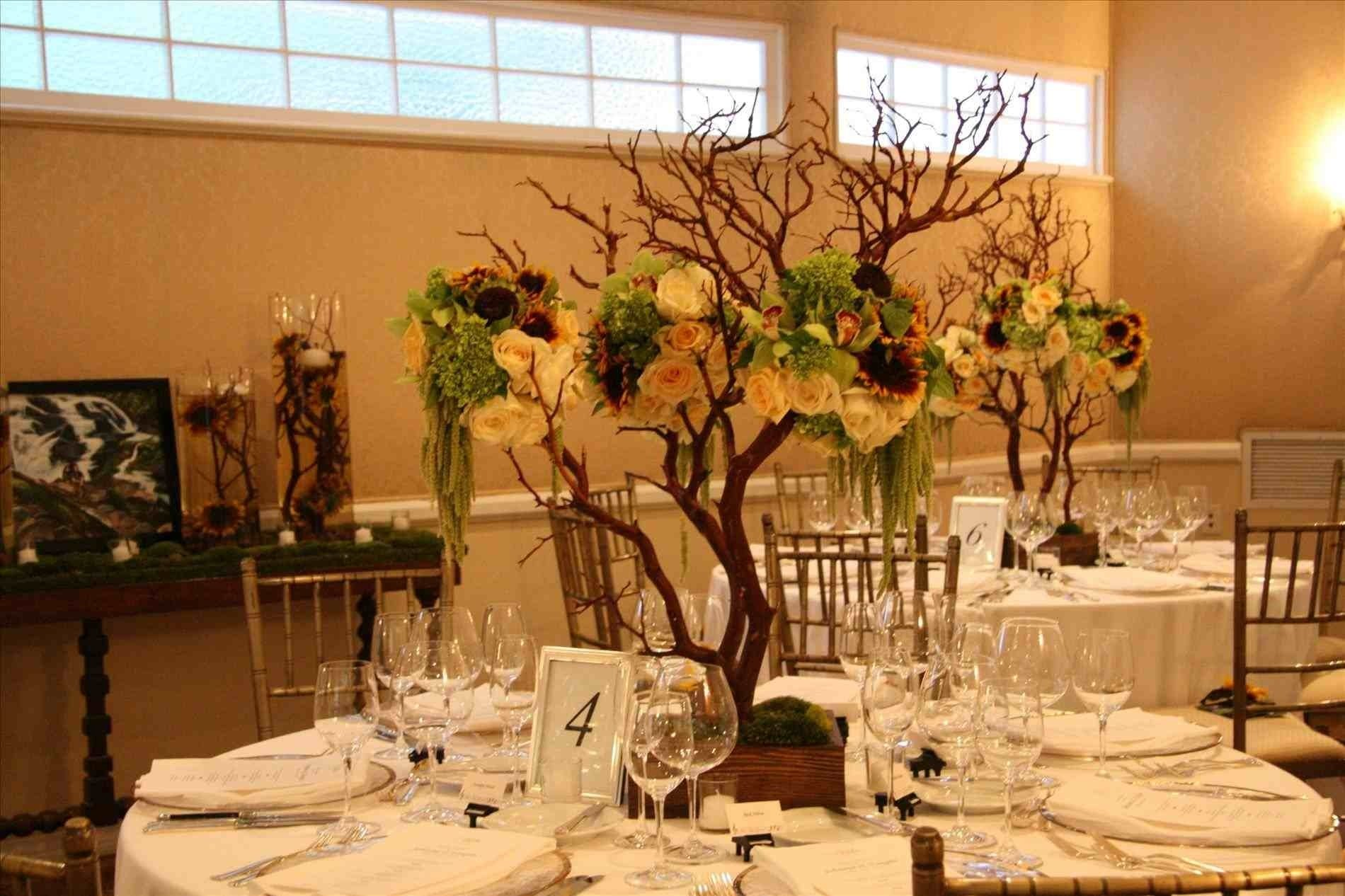 10 Amazing Country Wedding Ideas For Fall the images collection of best sunflower s on pinterest best fall 2021