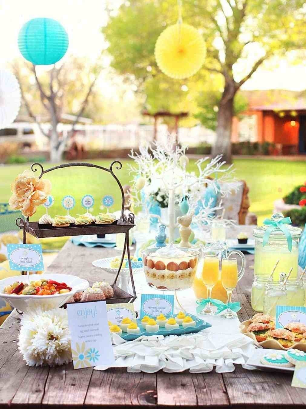 10 Lovely Spring Party Ideas For Adults the images collection of decoration designwallscom first spring 2020