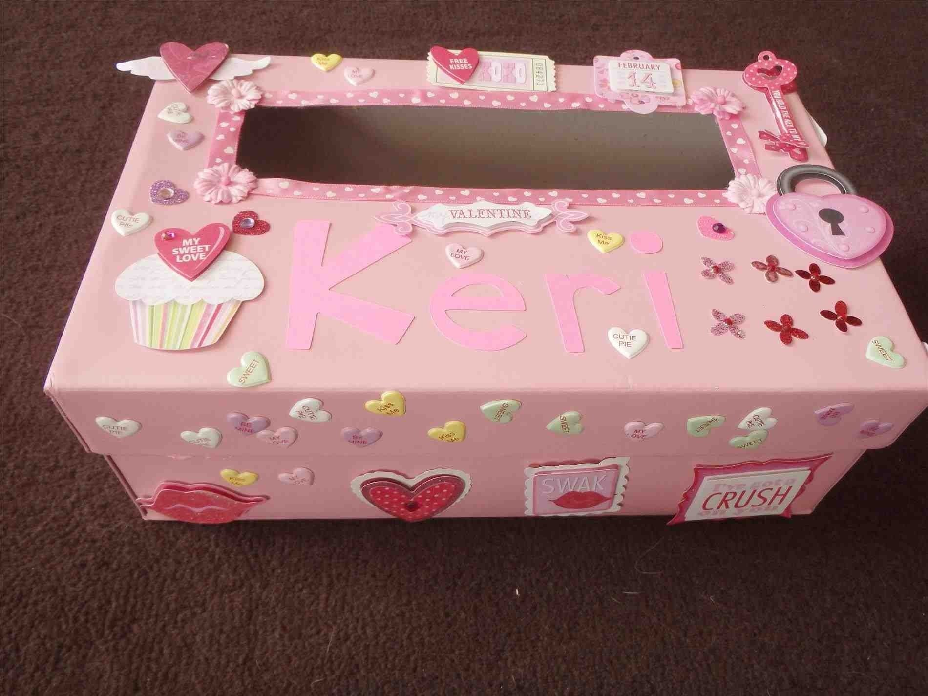 the images collection of diy crafts youtube how shoe box decoration