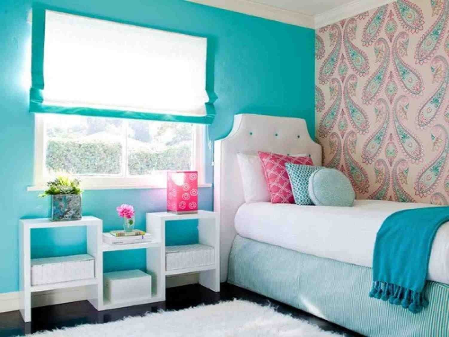 10 Great Teenage Girl Small Bedroom Ideas the images collection of glass cute design small bedroom girl ideas 2020