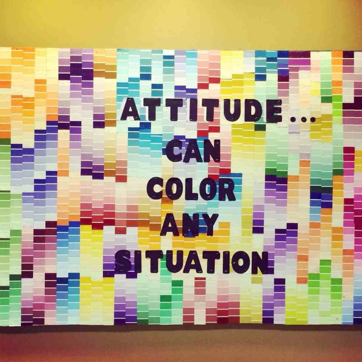10 Cute Bulletin Board Ideas High School the images collection of in fifth happy haikus fabulous spring 2020