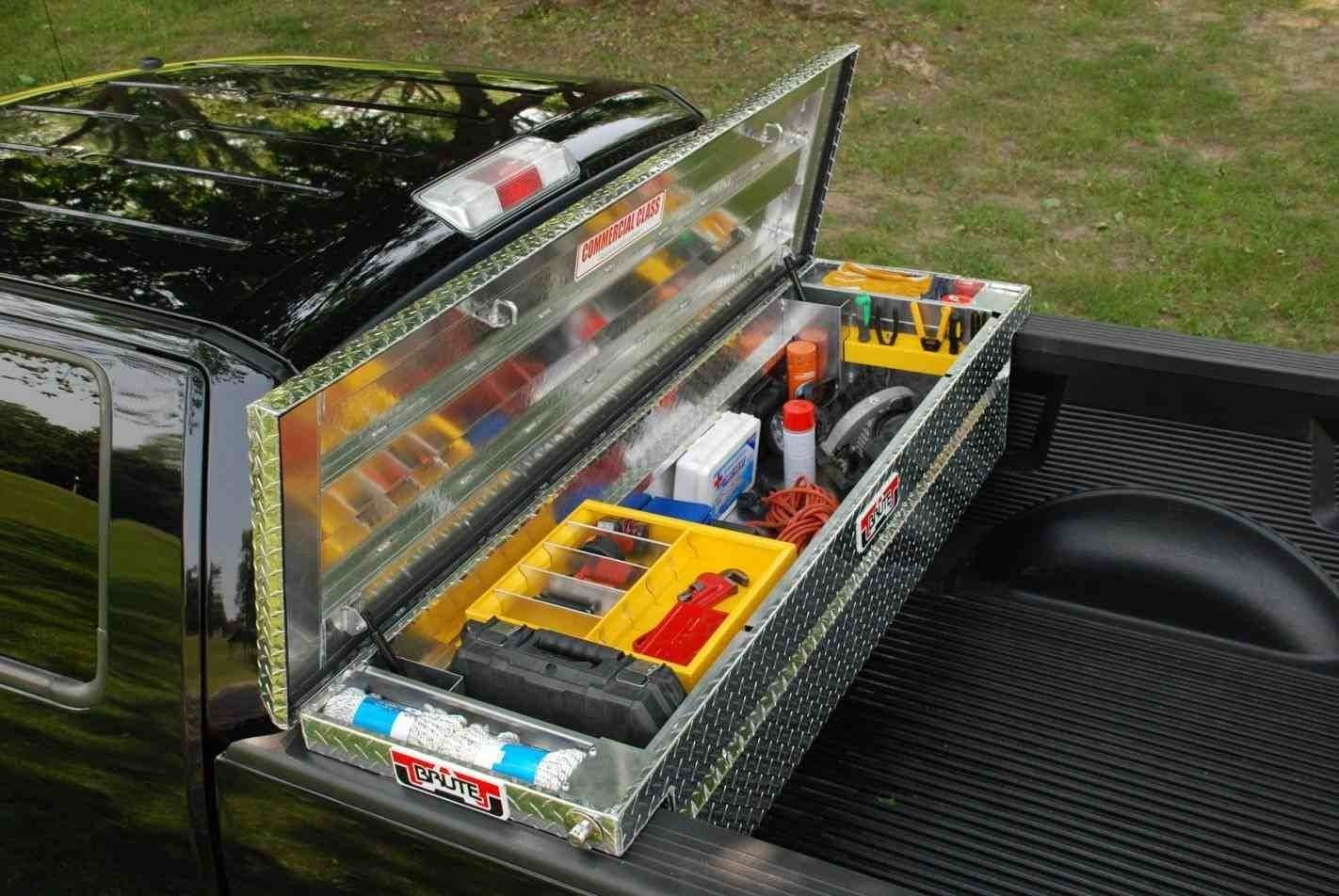 the images collection of love pinterest lights truck tool box