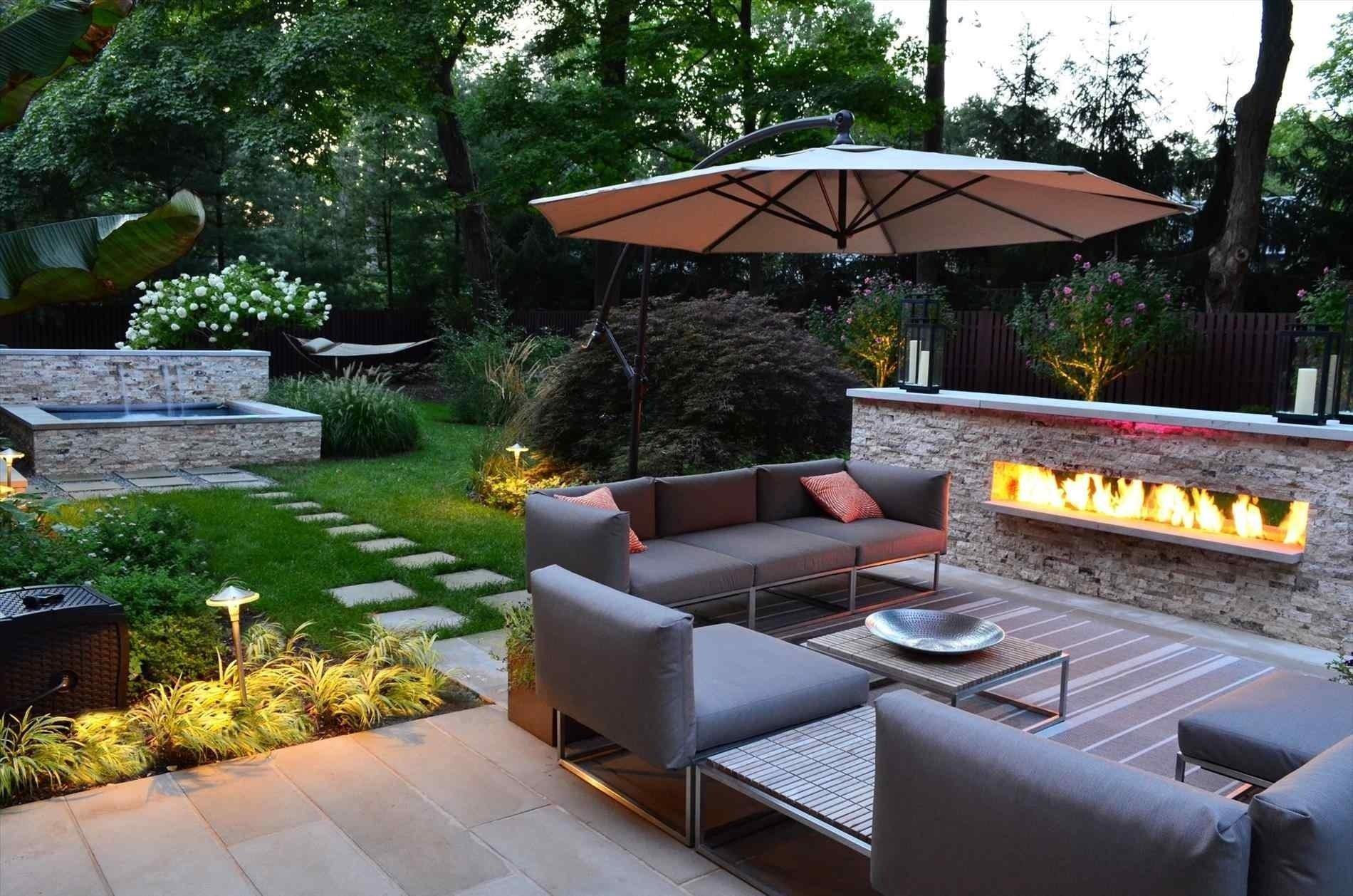 10 Perfect Outdoor Patio Ideas For Small Spaces the images collection of patio ideas for small spaces pool with hot 2020