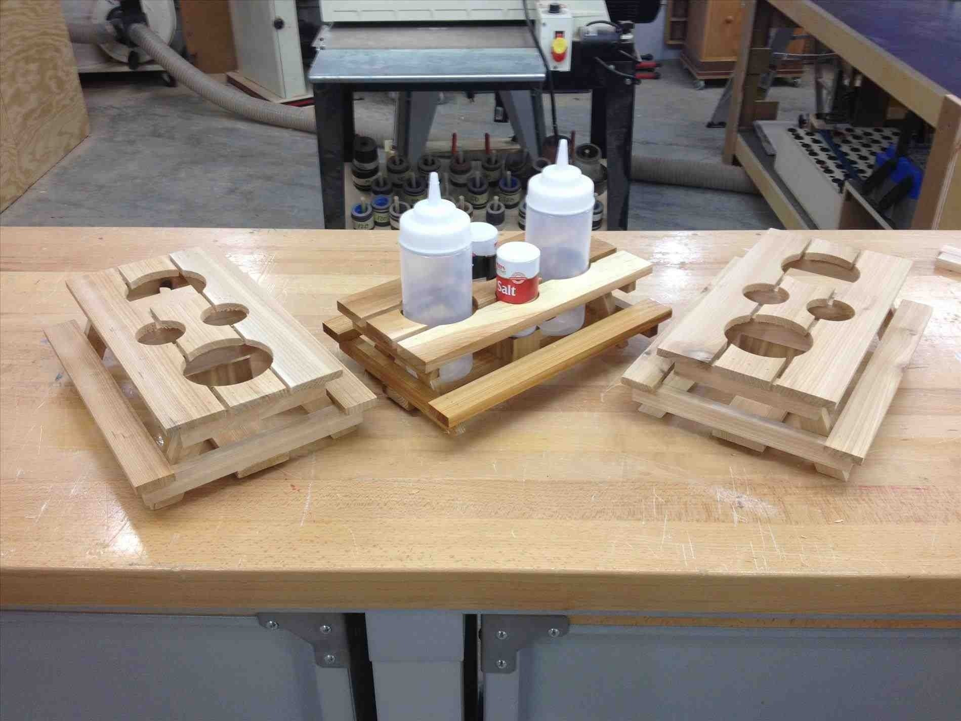10 Nice Woodshop Project Ideas For High School the images collection of project ideas small free woodshop most 2020