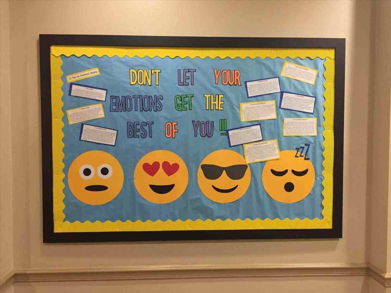10 Lovable Bulletin Board Ideas Middle School the images collection of repin this easter tie dye eggs rainbow 2 2020