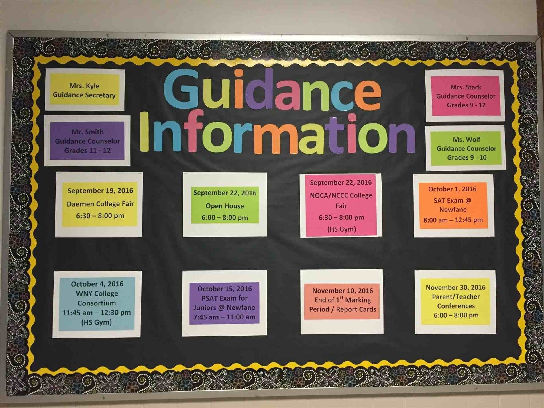 10 Cute Bulletin Board Ideas High School the images collection of spring bulletin board ideas for high school 3 2020
