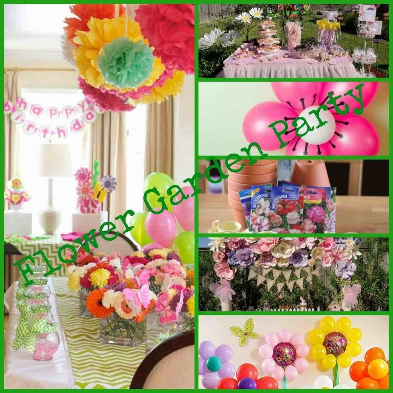 10 Lovely Spring Party Ideas For Adults the images collection of welcome spring party themes for adults with 2020