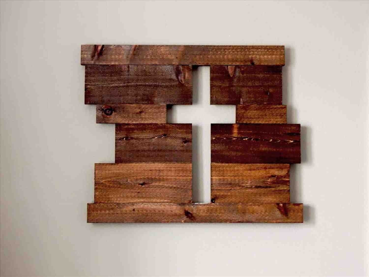 the images collection of wood craft ideas working projects diy free