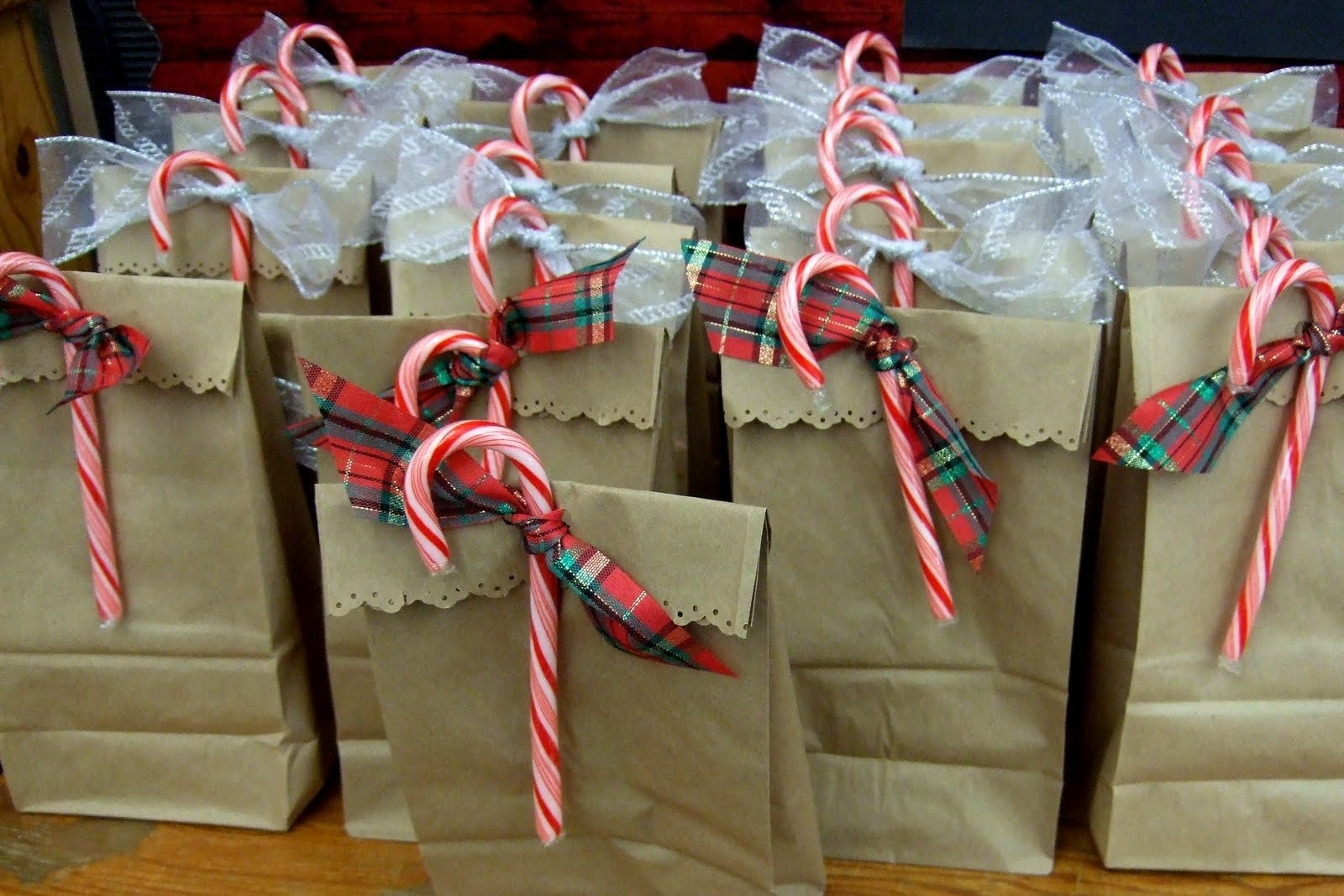 10 Attractive Christmas Gift Ideas For Students the inspired classroom student gifts wrapped pinterest style 2021