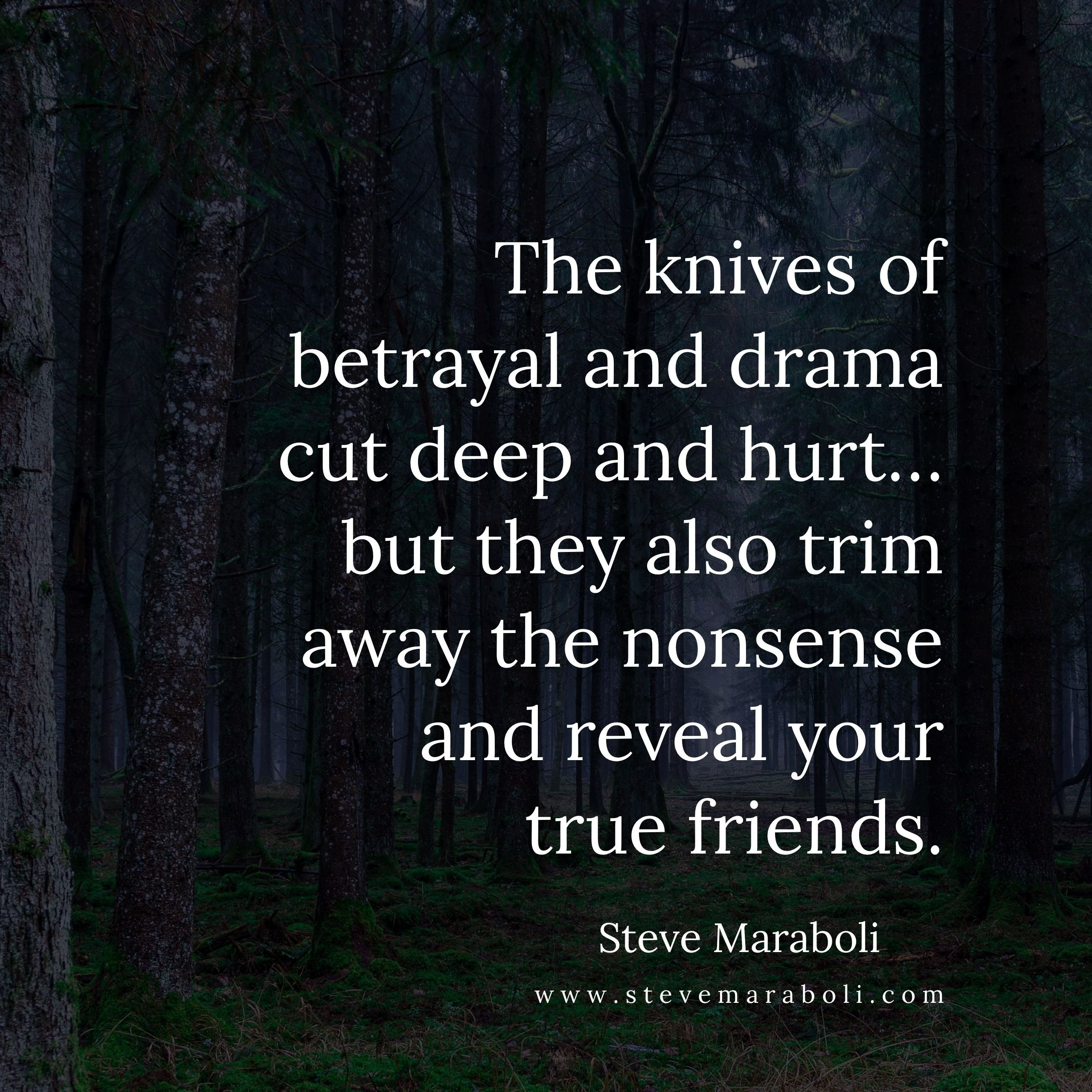 10 Pretty Revenge Ideas On Backstabbing Friends the knives of betrayal and drama cut deep and hurt but they also 2020