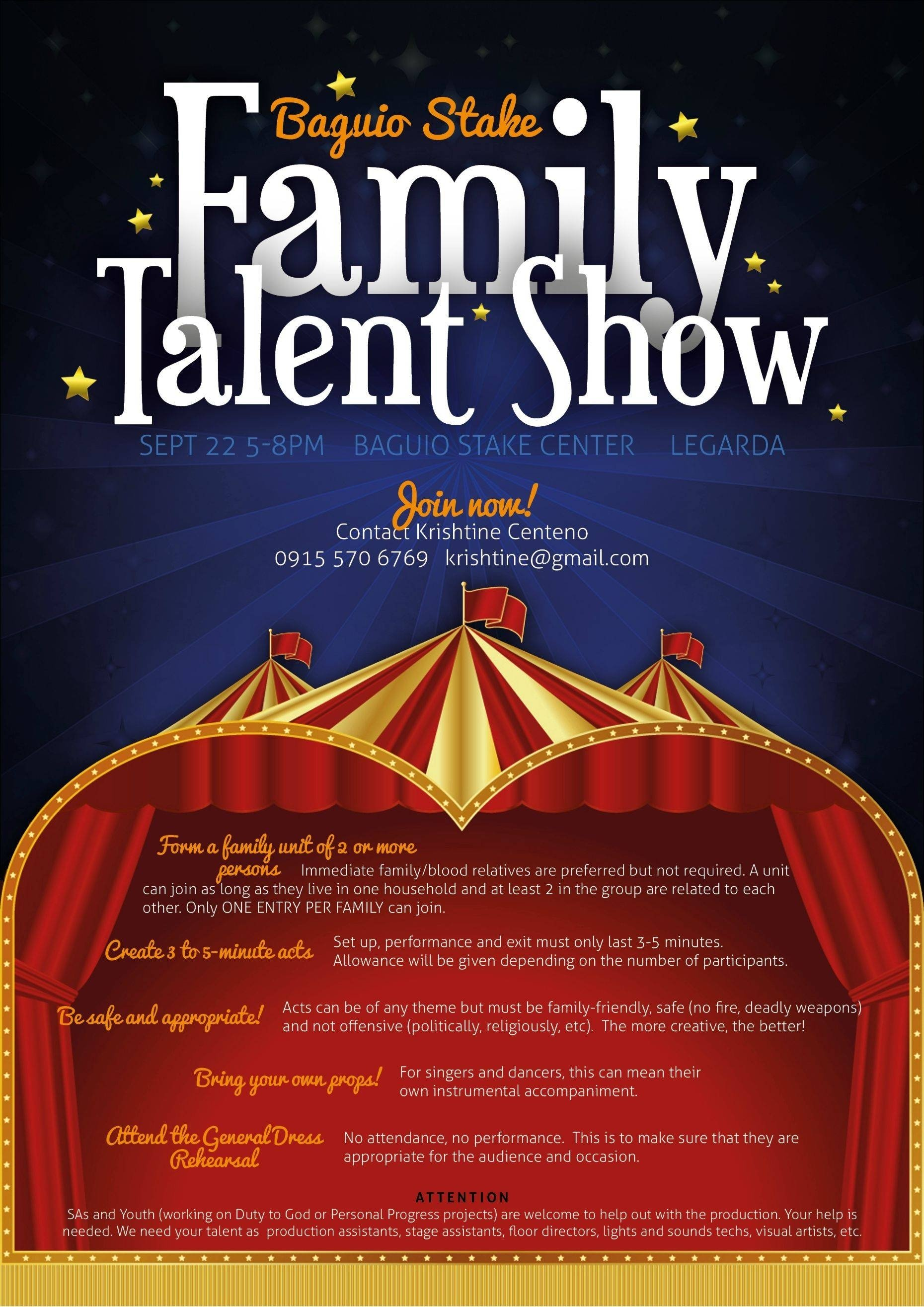 10 Beautiful Family Reunion Talent Show Ideas the most awesome images on the internet adobe indesign adobe 2020