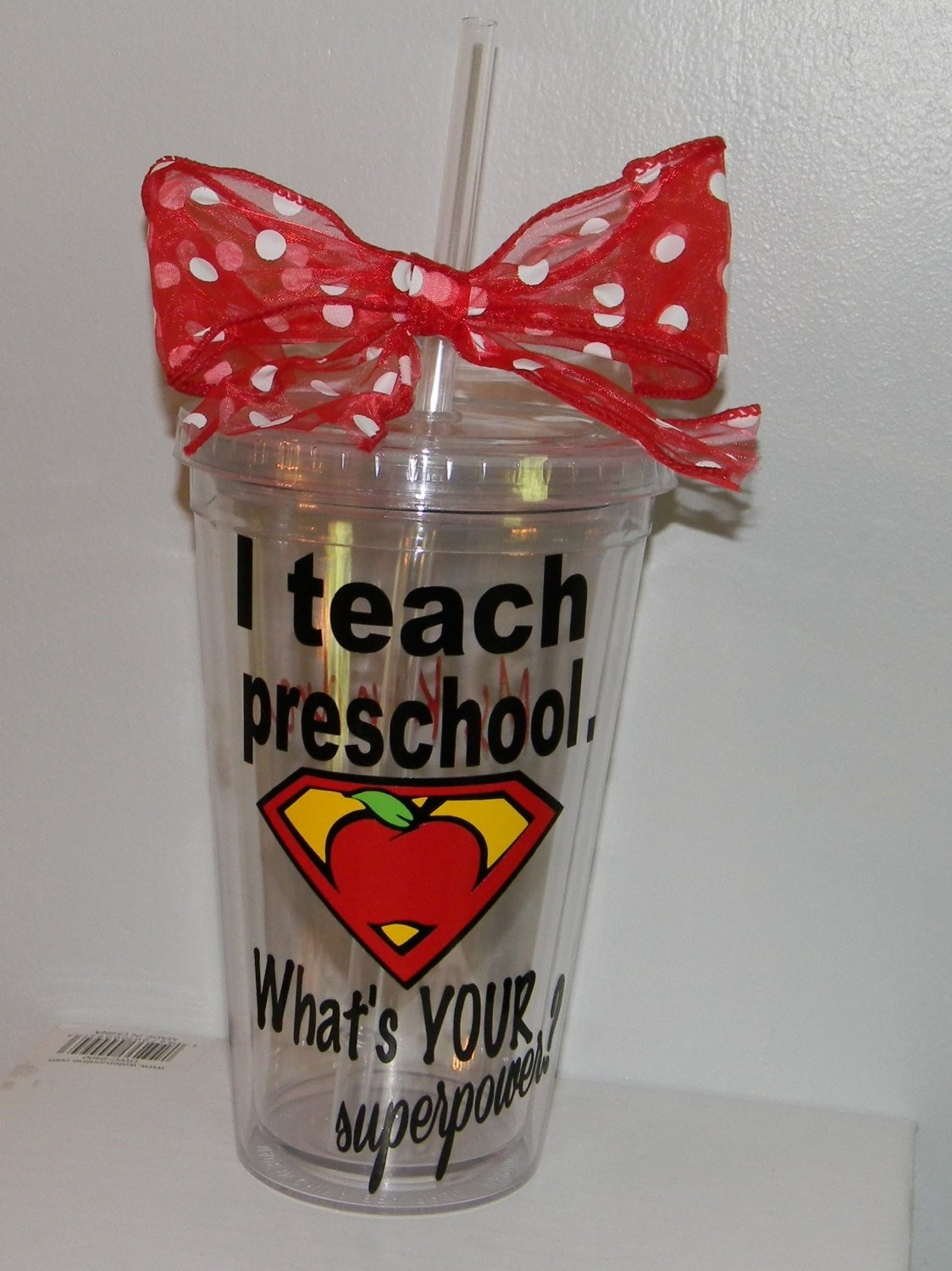 10 Lovable Christmas Gift Ideas For Daycare Teachers the most favorite daycare teacher gift ideas for unforgettable 2020