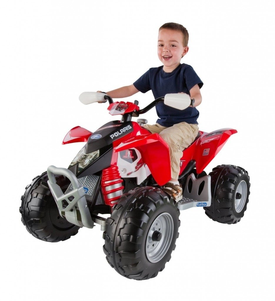 10 Fabulous Gift Idea For 5 Year Old Boy the most fun birthday and christmas gifts for 5 year old boys 2