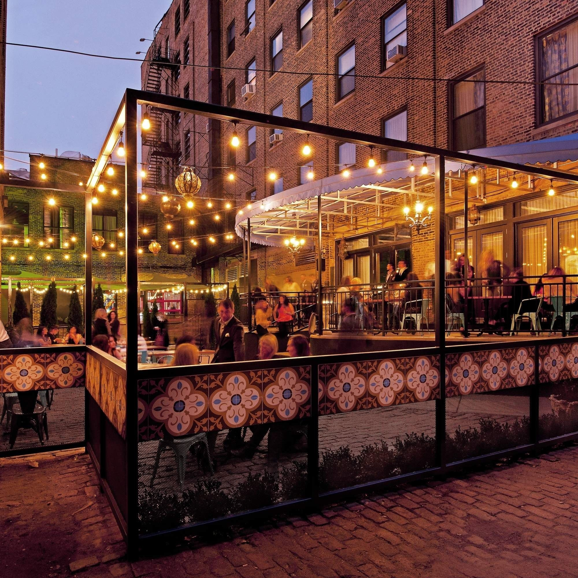 10 Gorgeous Romantic Date Ideas In Chicago the most romantic restaurants in chicago chicago romantic and 2020