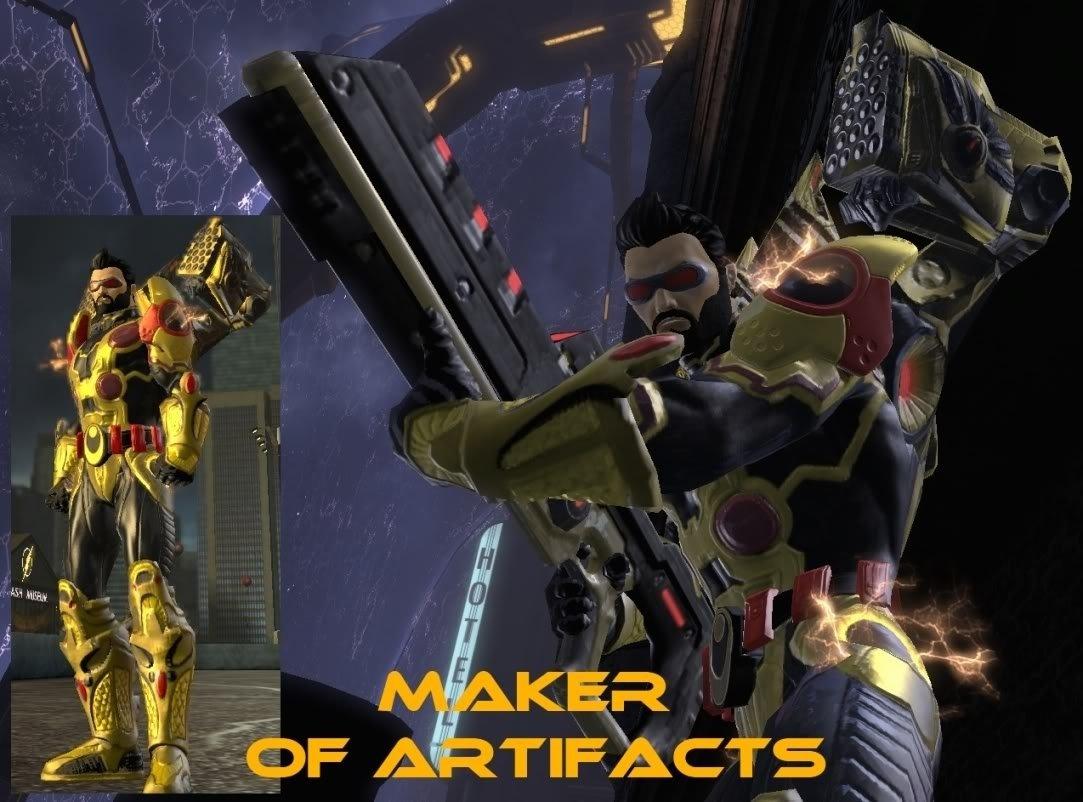 10 Fabulous Dc Universe Online Character Ideas the new costume contest dc universe online forums 2021