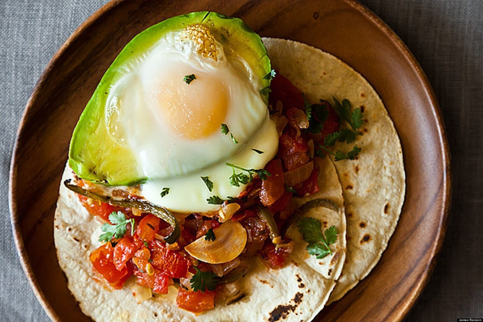 10 Famous Good Breakfast Ideas With Eggs the only 40 egg recipes youll ever need huffpost 2020