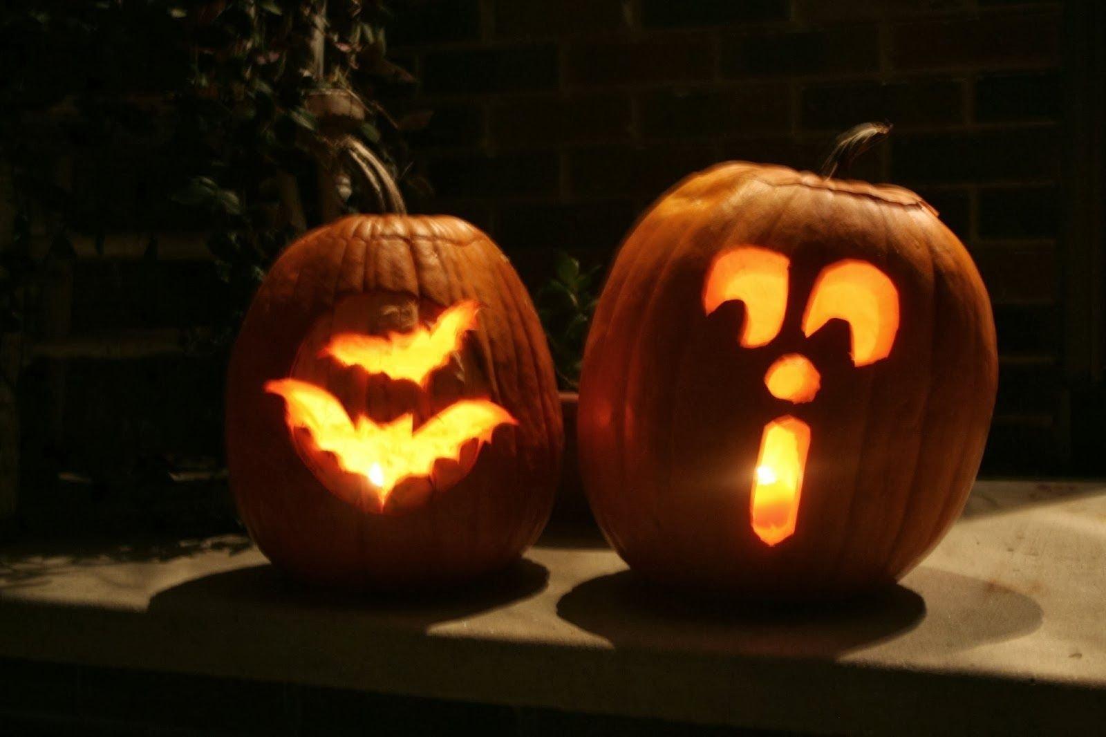 10 Amazing Jack O Lantern Carving Ideas the other me writing prompts pumpkin jack and jack skellington 2020