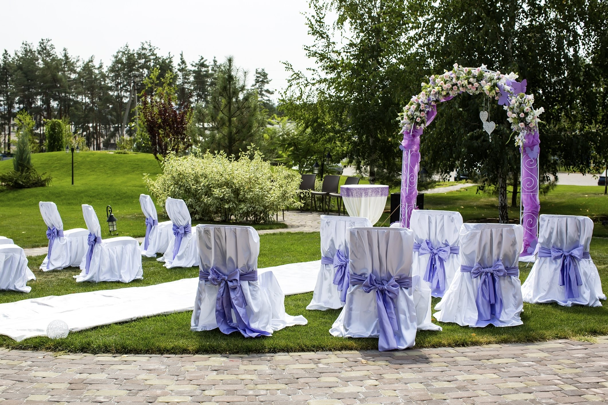 10 Attractive Ideas For A Small Wedding the pros and cons of small wedding venues easy weddings uk 50th 1 2020