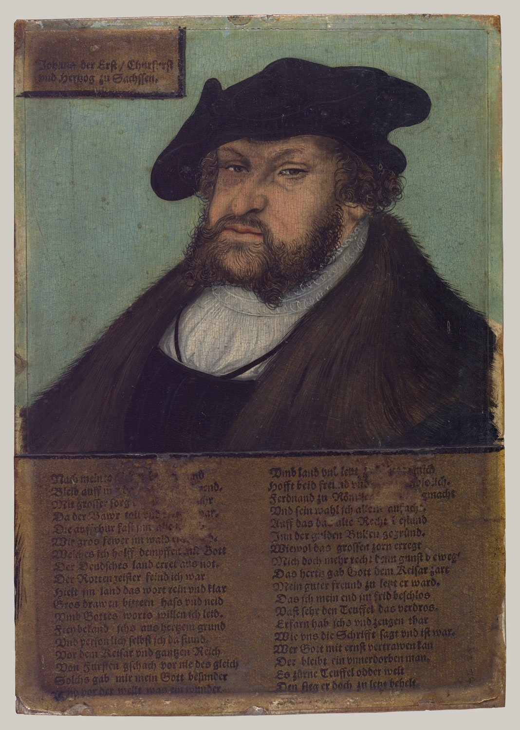 10 Best Identify Five Ideas Taught By John Calvin the reformation essay heilbrunn timeline of art history the 2021