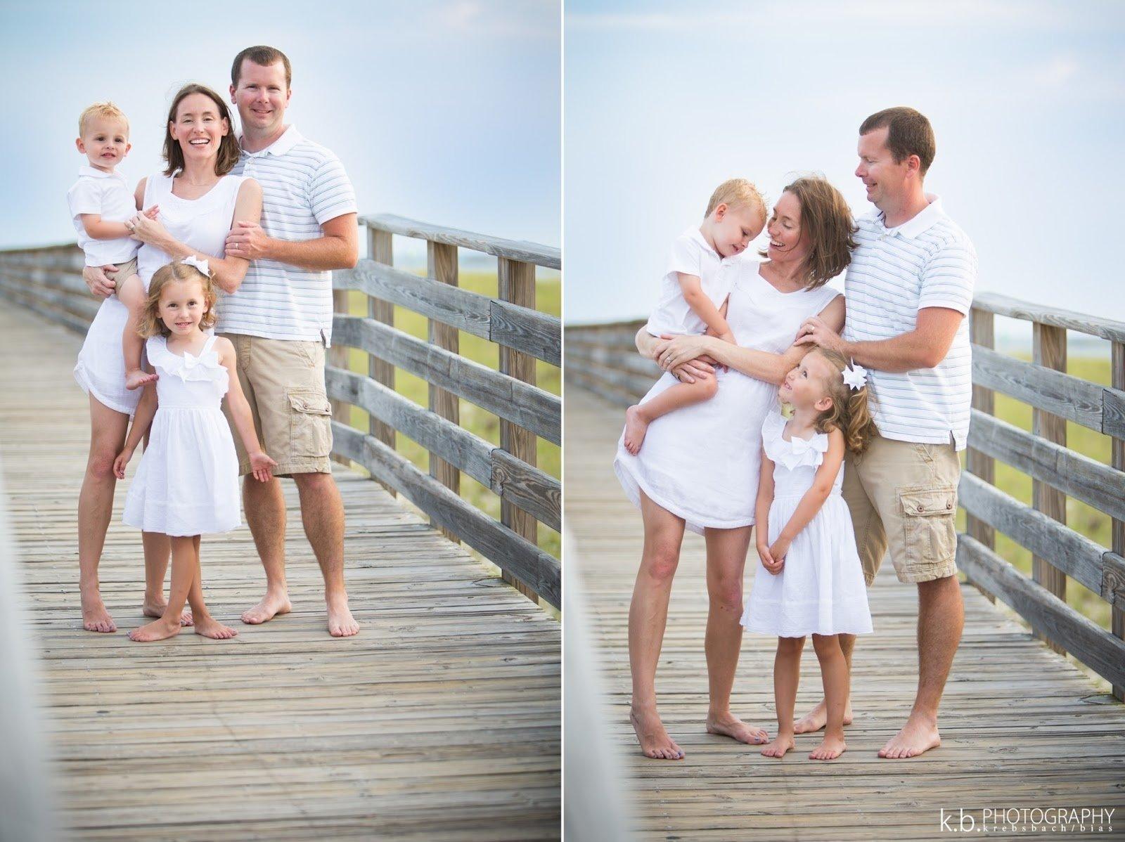 10 Awesome Family Of Four Photo Ideas the rush family e299a5 orange beach alabama photographer k b 1 2021