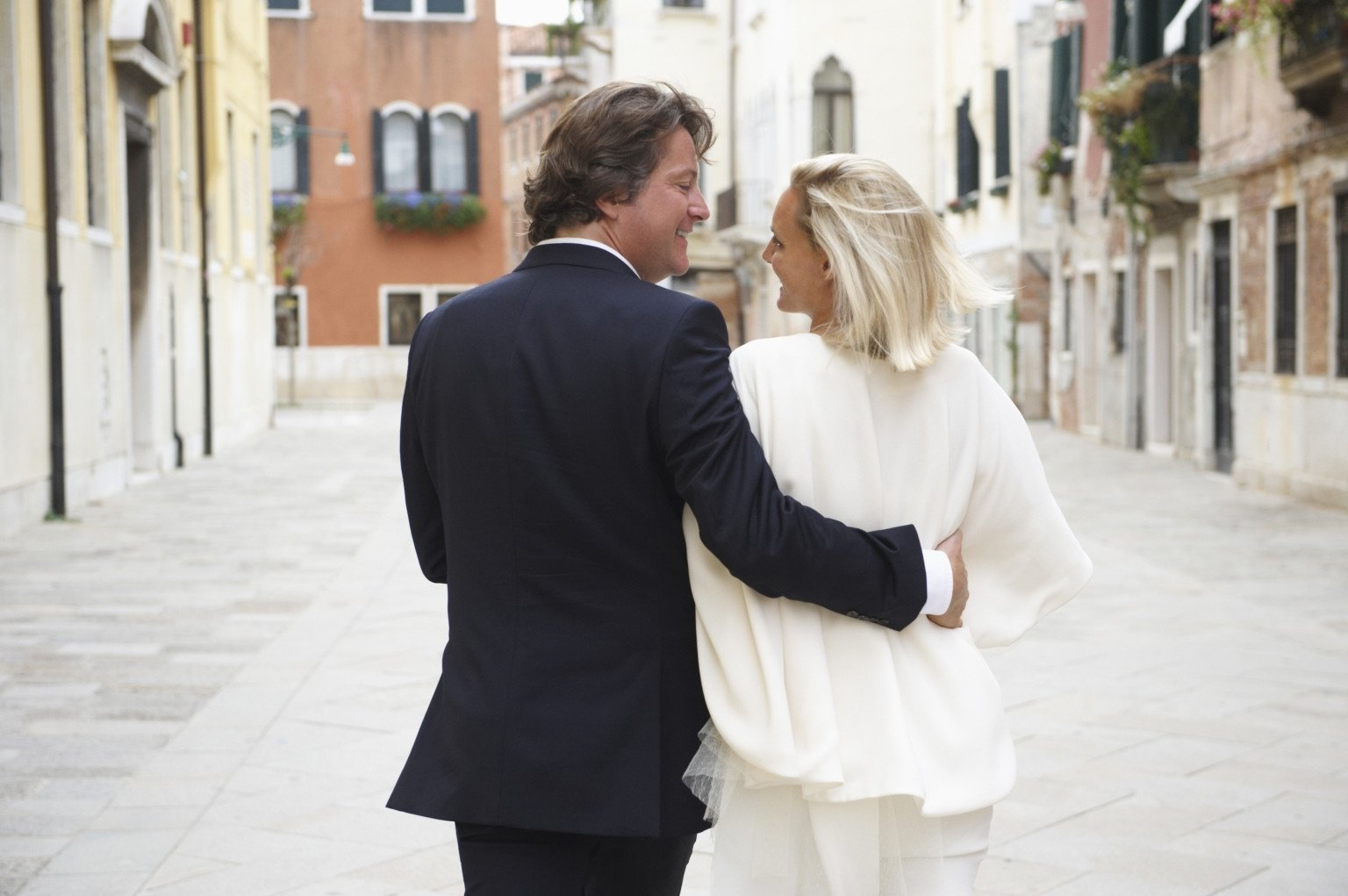 10 Ideal Wedding Ideas For Older Couples 2019