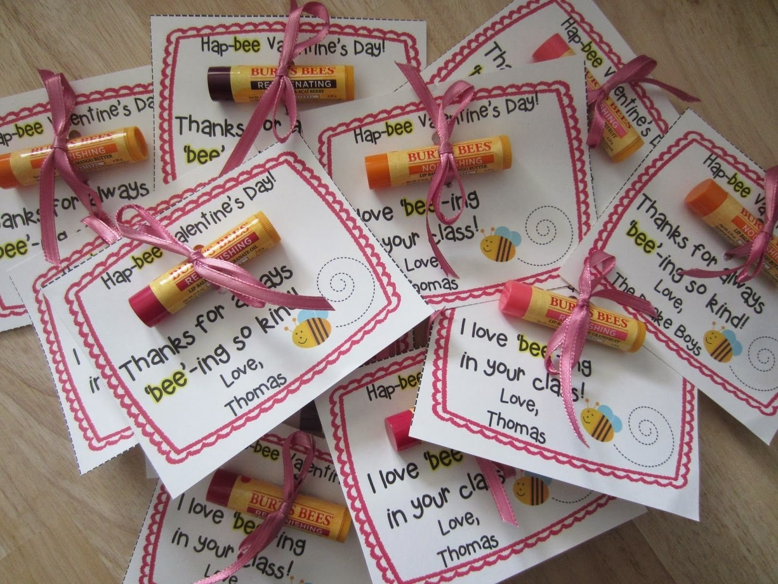 10 Cute Gift Ideas For Daycare Teachers the teacher ta ones say i love bee ing & 10 Cute Gift Ideas For Daycare Teachers 2019