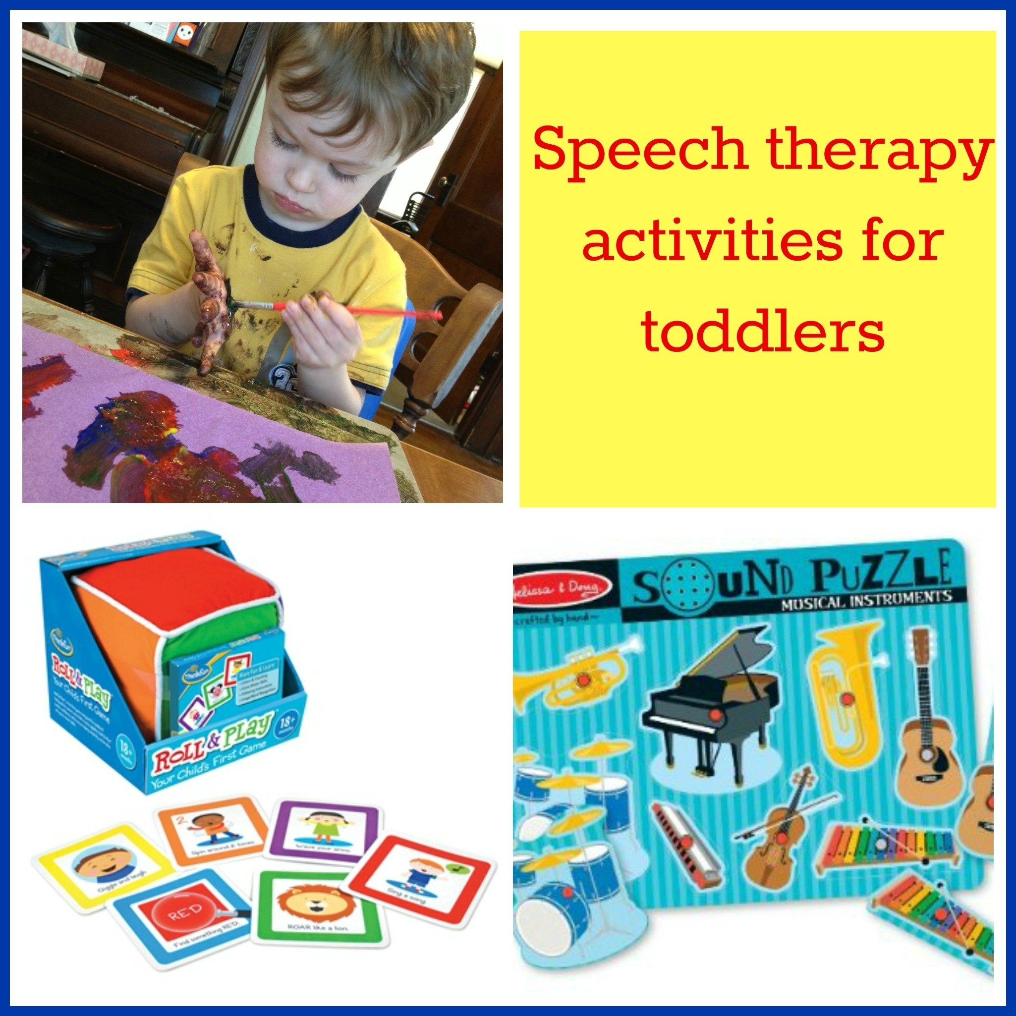 the therapy groove {speech therapy activities for toddlers} – mommin